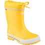 Viking Footwear Jolly Winterstiefel Kinder yellow