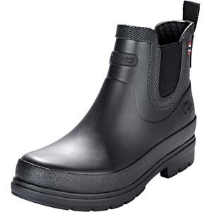 Viking Footwear Ada Botas Niños, negro negro