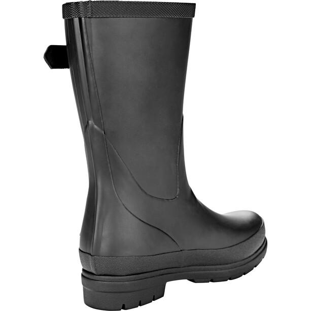 Viking Footwear Vendela Stiefel Kinder black