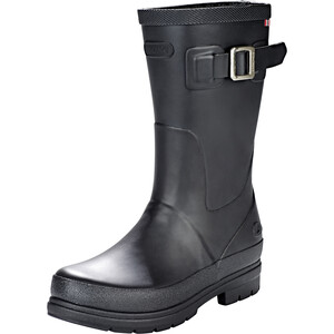 Viking Footwear Vendela Stiefel Kinder black black