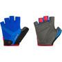 Roeckl Bregenz Handschuhe royal
