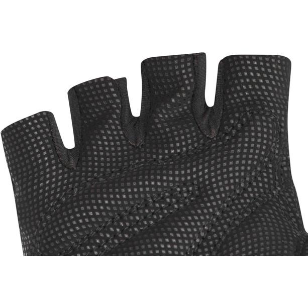Roeckl Budapest Handschuhe schwarz
