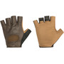 Roeckl Olmo Gloves mokka antique