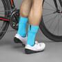 GripGrab Lightweight SL Socken blue