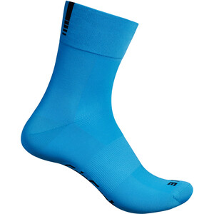 GripGrab Lightweight SL Socks blue blue