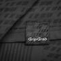 GripGrab Freedom Seamless Thermal Langarm Baselayer black