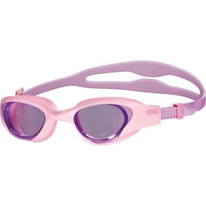 arena The One Brille Kinder violet-pink-violet violet-pink-violet
