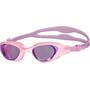 violet-pink-violet