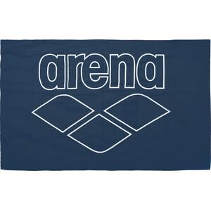 arena Pool Smart Håndklæde, blå blå