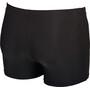 arena Brunera Evo Shorts Herren black-white