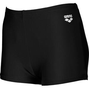 arena Dynamo Shorts Pojkar black black