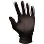 La Sportiva Trail Gloves Dam malibu blue/berry
