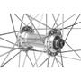 Ryde Cyber 10 Roue arrière 28x1.75 Tournevis 6/7 vitesses