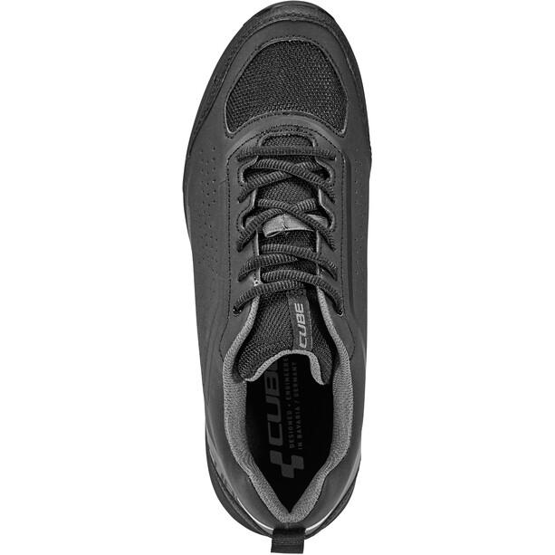 Cube ATX Loxia Chaussures, blackline