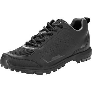 Cube  ATX Loxia Shoes ブラックライン