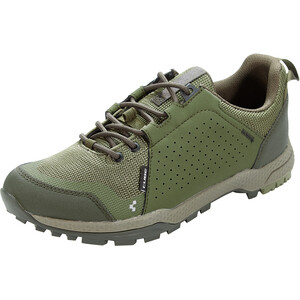 Cube ATX OX Schuhe olive olive