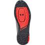 Cube ATX Loxia Pro Schuhe dark grey'n'red