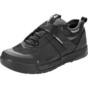 Cube GTY Strix Schuhe schwarz schwarz