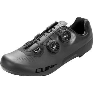 Cube  RD C:62 SLT Shoes ブラックライン