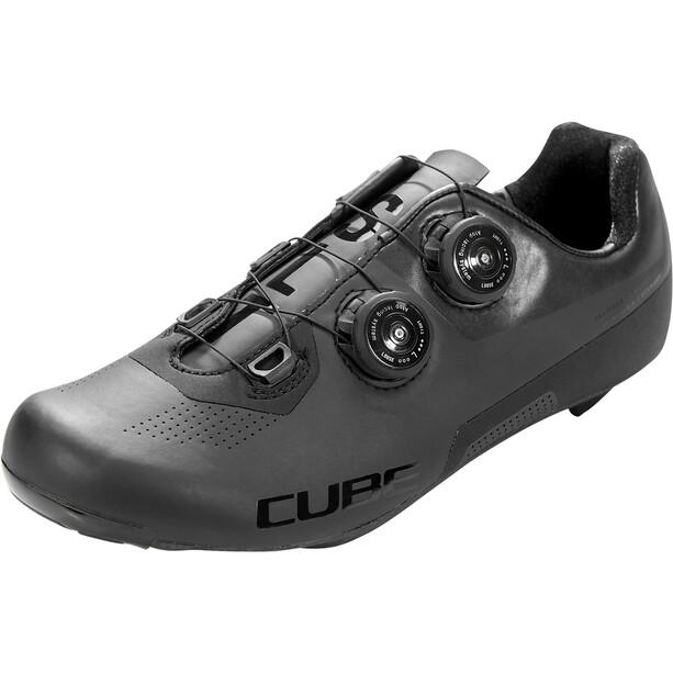 Cube RD C:62 SLT Shoes svart