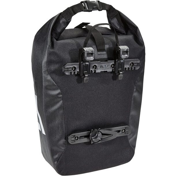 Cube ACID Travler 15 Bike Bag black
