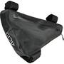 Cube ACID Frame Bag 4 Bike Bag svart