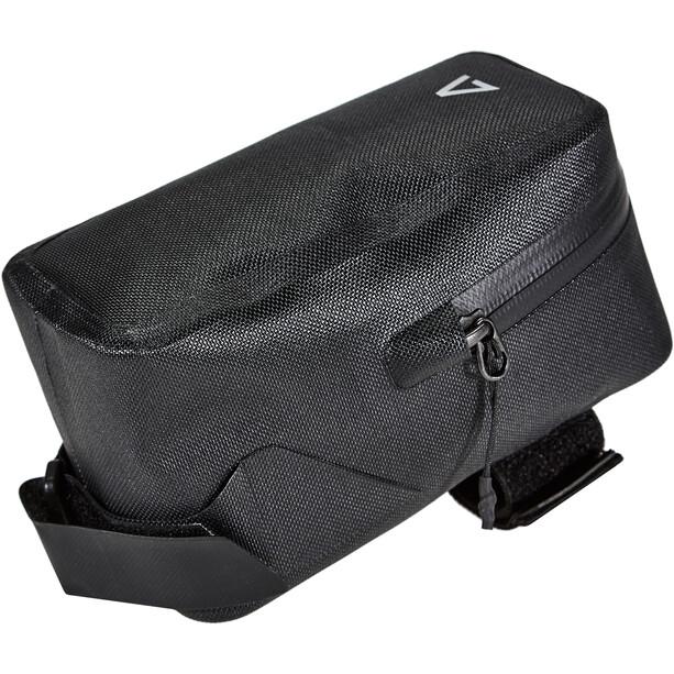 Cube ACID Top Tube 1 Fahrradtasche black