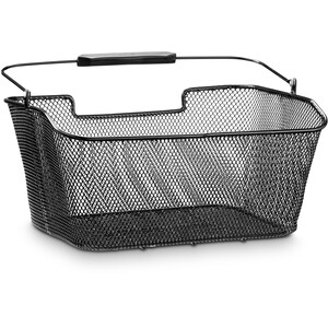 Cube ACID 25X Universal Luggage Carrier Basket black black