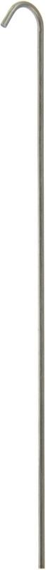 EOE Nohl Ti Hering 2x130mm 6er Pack Zeltheringe 202001