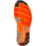 inov-8 Parkclaw 275 Schuhe Herren grey/orange