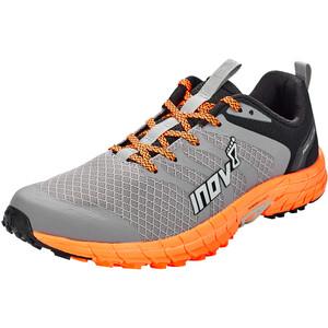 inov-8 Parkclaw 275 Schuhe Herren grey/orange grey/orange
