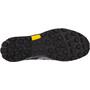 inov-8 Roclite 275 Schuhe Herren black/yellow