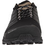 inov-8 Roclite 315 GTX Schuhe Herren black/brown