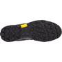 inov-8 Roclite 345 GTX Schuhe Herren black/yellow