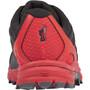inov-8 Trailtalon 290 Schuhe Herren black/red