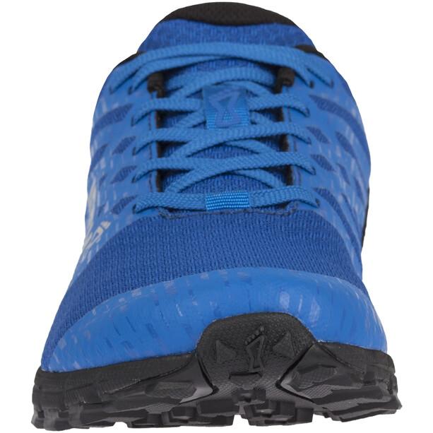 inov-8 Trailtalon 235 Schuhe Herren blue/navy