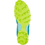 Icebug Acceleritas7 RB9X Shoes Dam poison/jade mist