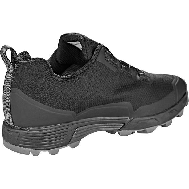 Icebug Rover RB9X GTX Shoes Dam black/slate gray
