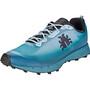 Icebug Oribi4 RB9X Shoes Dam jade mist/deep ocean