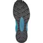 Icebug Oribi4 RB9X Chaussures Femme, jade mist/deep ocean