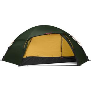 Hilleberg Allak 3 Tent grön grön
