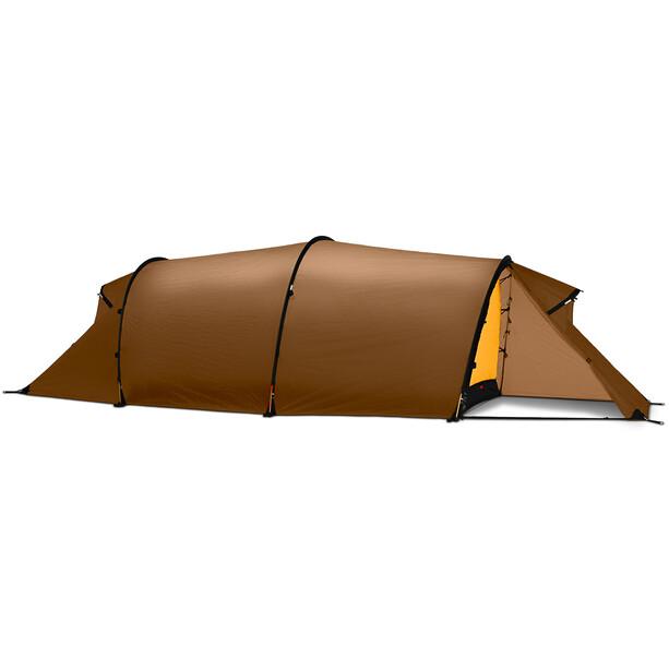 Hilleberg Kaitum 4 Tent sand