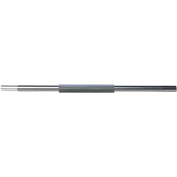 Hilleberg Pole Section 17mm grey