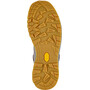 Garmont Atacama Low GTX Schuhe Damen light grey
