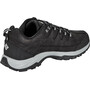 Columbia Terrebonne II Outdry Schuhe Herren black/steam