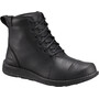 "Columbia Irvington 6"" LTR Boot WP Schuhe Herren black/charcoal"