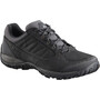 Columbia Ruckel Ridge Plus Schuhe Herren black/shark