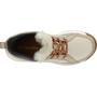 Columbia Meadows Shorty Omni-Heat 3D Stiefel Damen beige