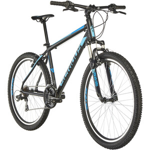 Serious Rockville 27,5'' blue blue