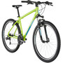 Serious Rockville 27,5'' green